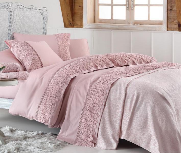 Комплект постельного белья Gelin Home Lyon