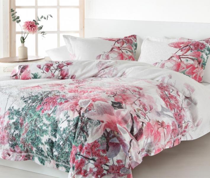 Комплект постельного белья Gelin Home Sunny