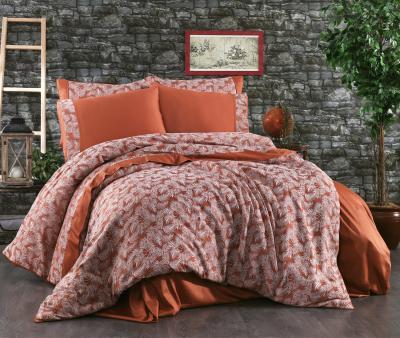 Комплект постельного белья Grazie Home Olivia