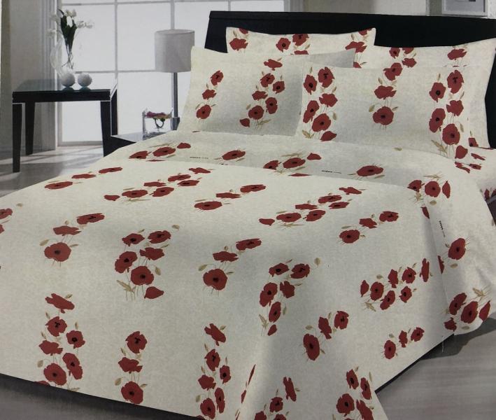 Комплект постельного белья Happy Night HN-001