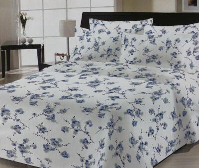 Комплект постельного белья Home Textile Поликоттон