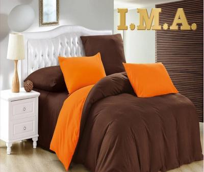 Комплект постельного белья IMA однотонный H-030