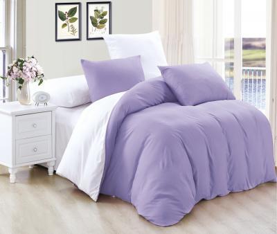 Комплект постельного белья IMA однотонный H-024