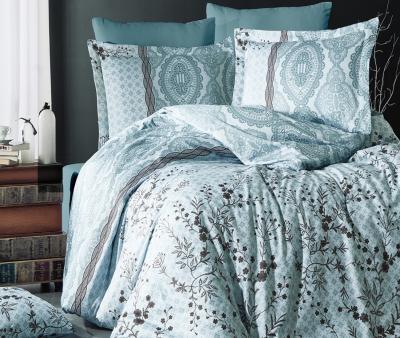 Комплект постельного белья Назезин Julia-Mint