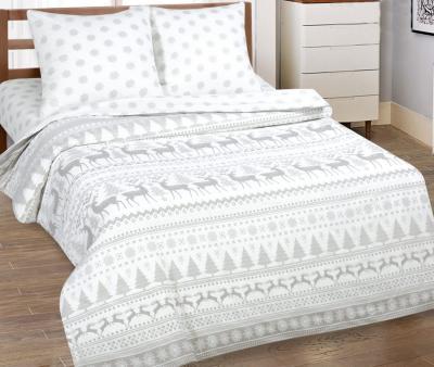 Комплект постельного белья Арт-постель 900/904/914 поплин Карелия