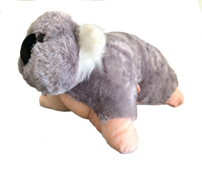 Подушка-игрушка Коала