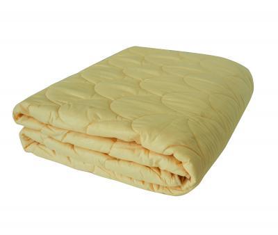 Одеяло Комфорт Персиковый 200 гр