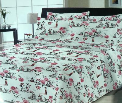 Комплект постельного белья Happy Night HN-002
