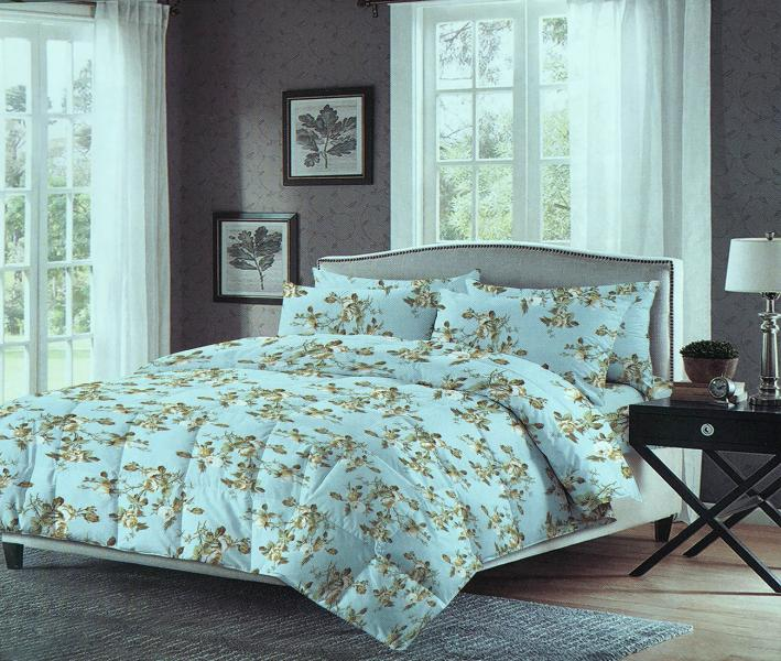Комплект постельного белья Happy Night HN-036