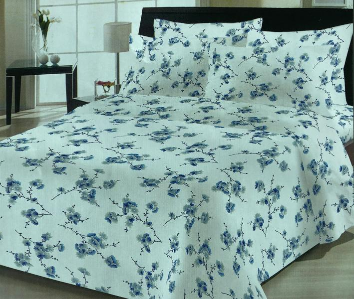Комплект постельного белья Happy Night HN-003