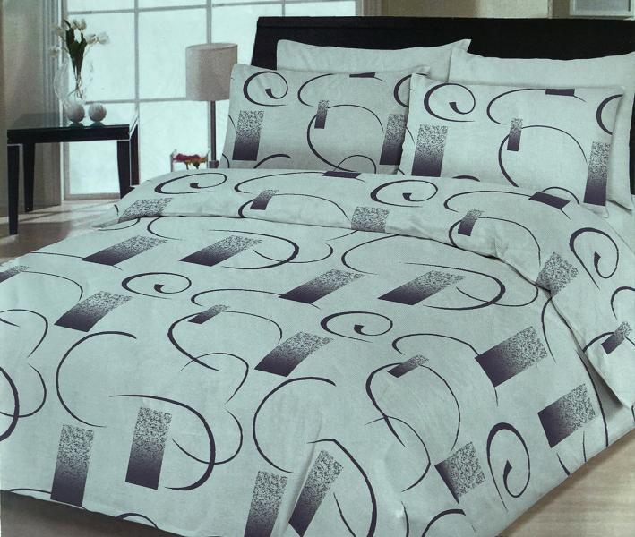 Комплект постельного белья Happy Night HN-004