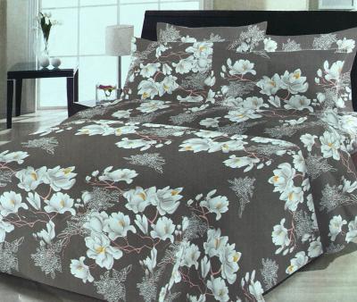 Комплект постельного белья Happy Night HN-005