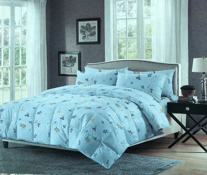 Комплект постельного белья Happy Night HN-037