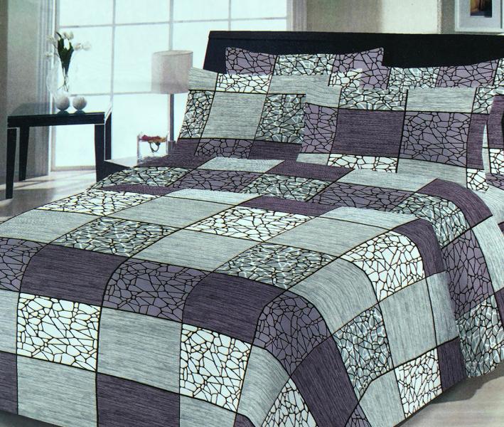 Комплект постельного белья Happy Night HN-009