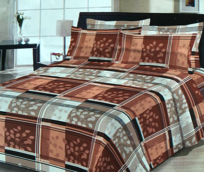 Комплект постельного белья Happy Night HN-011