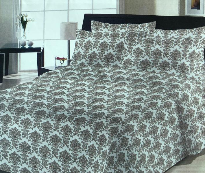 Комплект постельного белья Happy Night HN-012
