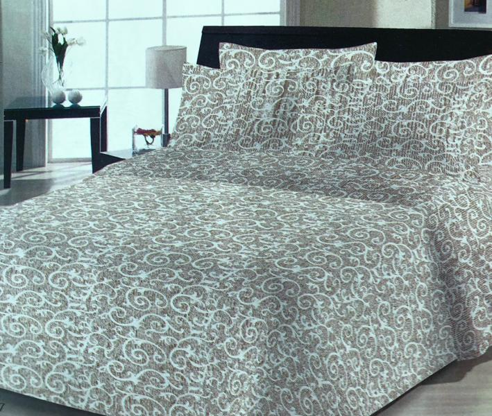 Комплект постельного белья Happy Night HN-014