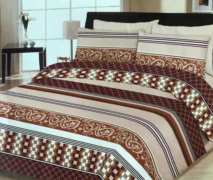 Комплект постельного белья Happy Night HN-016