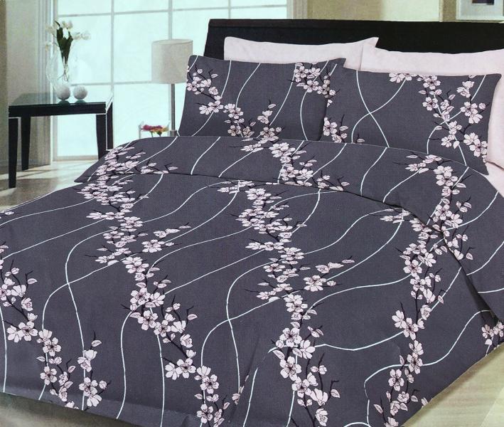 Комплект постельного белья Happy Night HN-017
