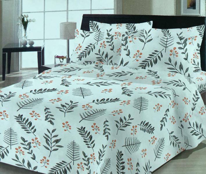 Комплект постельного белья Happy Night HN-018
