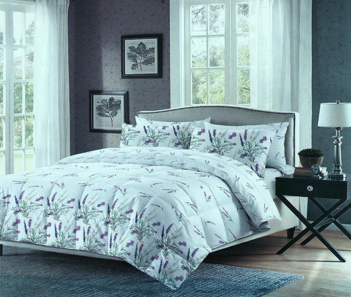 Комплект постельного белья Happy Night HN-040