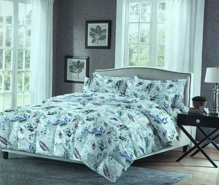 Комплект постельного белья Happy Night HN-041