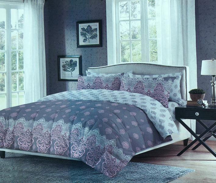 Комплект постельного белья Happy Night HN-043