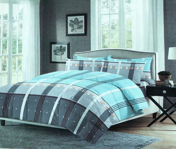 Комплект постельного белья Happy Night HN-044