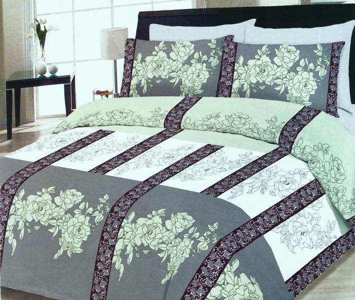 Комплект постельного белья Happy Night HN-020