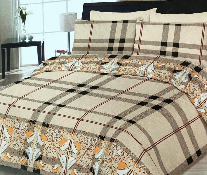 Комплект постельного белья Happy Night HN-022