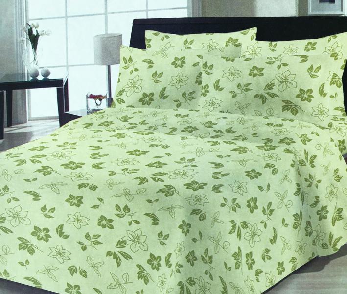Комплект постельного белья Happy Night HN-024