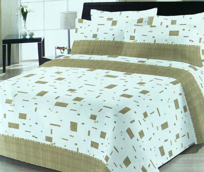 Комплект постельного белья Happy Night HN-025