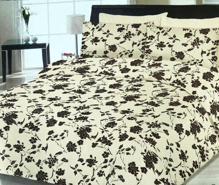 Комплект постельного белья Happy Night HN-030