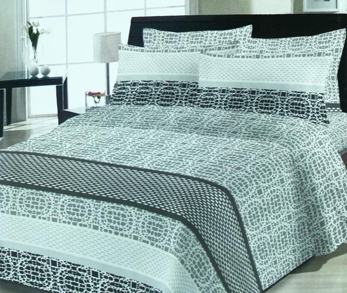 Комплект постельного белья Happy Night HN-031