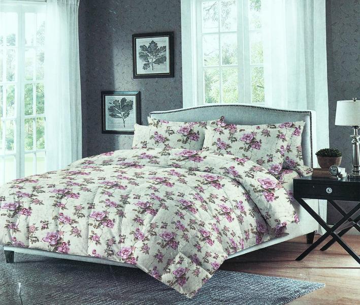 Комплект постельного белья Happy Night HN-047