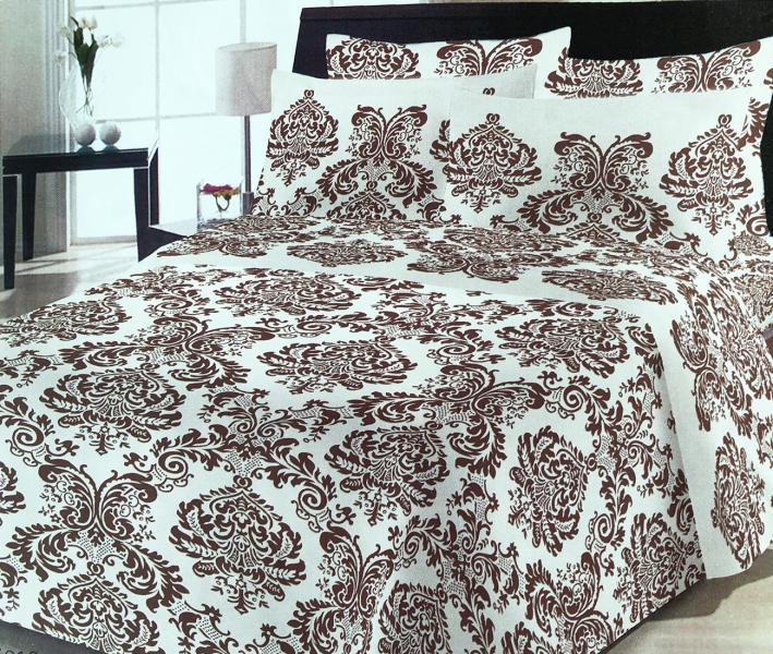Комплект постельного белья Happy Night HN-033