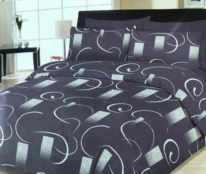 Комплект постельного белья Happy Night HN-034