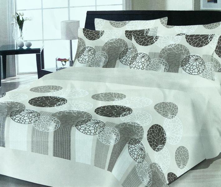 Комплект постельного белья Happy Night HN-035