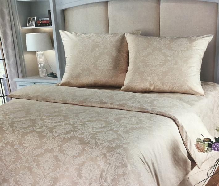 Комплект постельного белья Home Textile Жемчуг