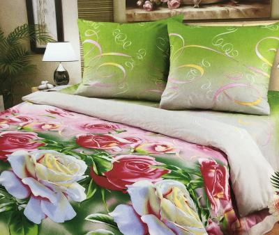 Комплект постельного белья Home Textile Признание