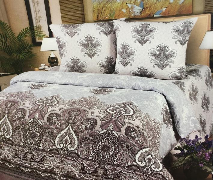 Комплект постельного белья Home Textile Эмилия