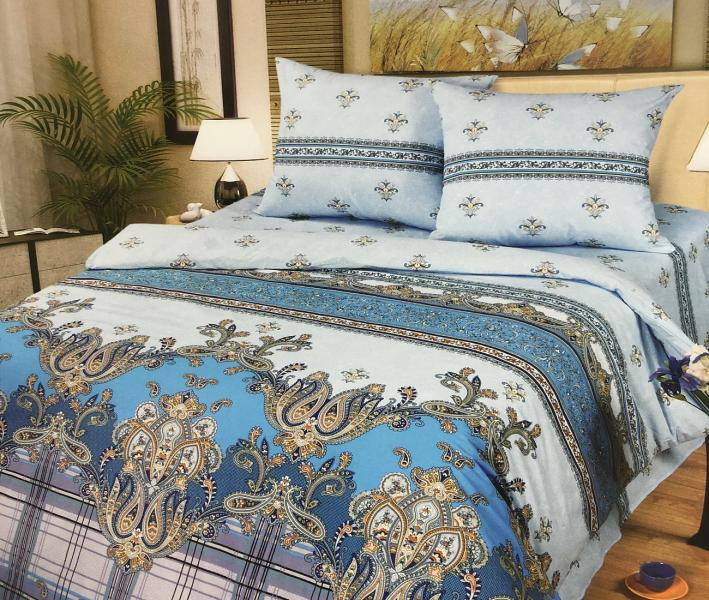 Комплект постельного белья Home Textile Персия