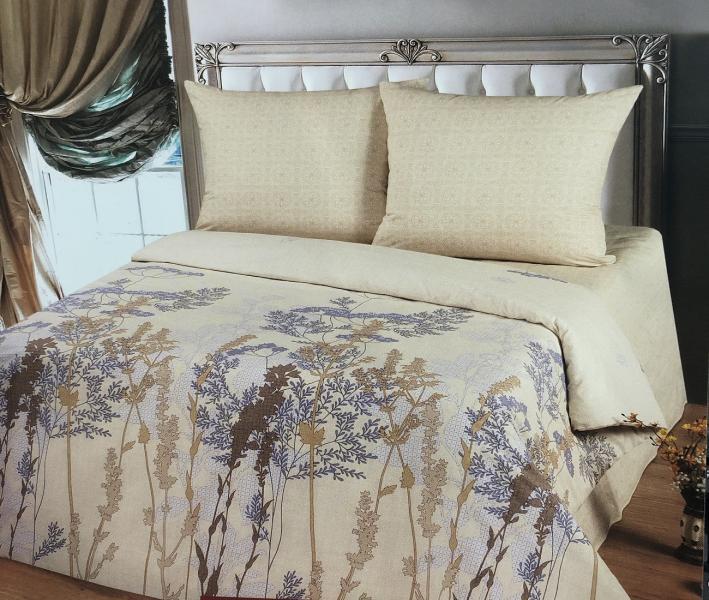 Комплект постельного белья Home Textile Идиллия