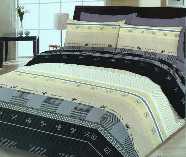 Комплект постельного белья Happy Night HN-006
