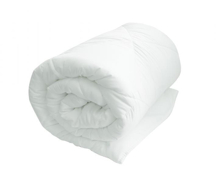 Одеяло Алоевера