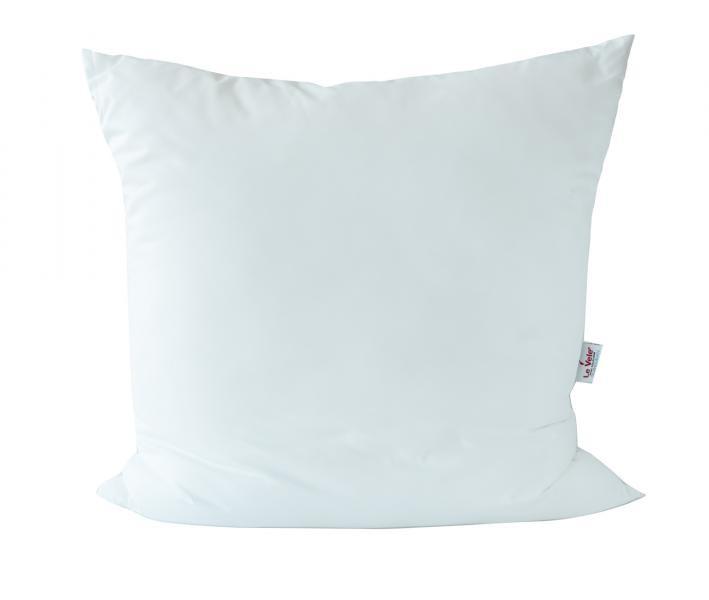 Подушка Алоевера 1100 гр