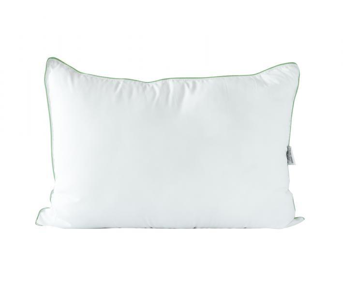 Подушка Алоевера 1000 гр