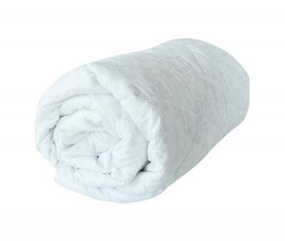 Одеяло Перла Nano