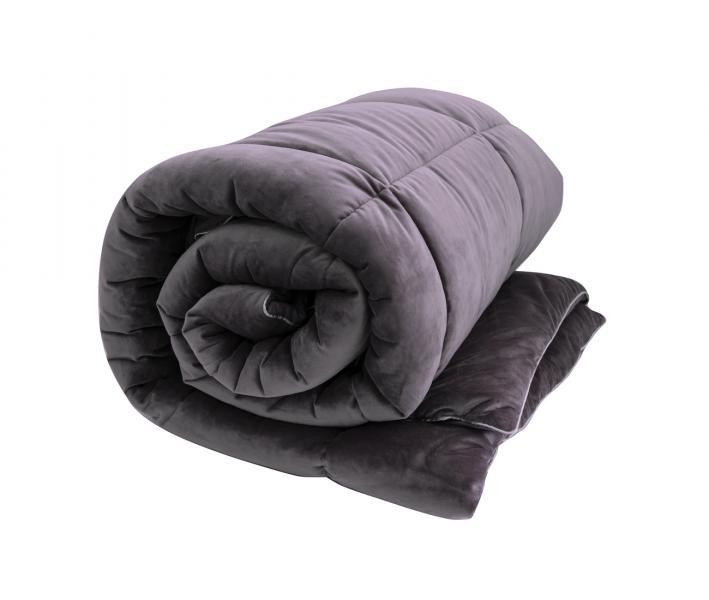 Одеяло Вельвет Nano