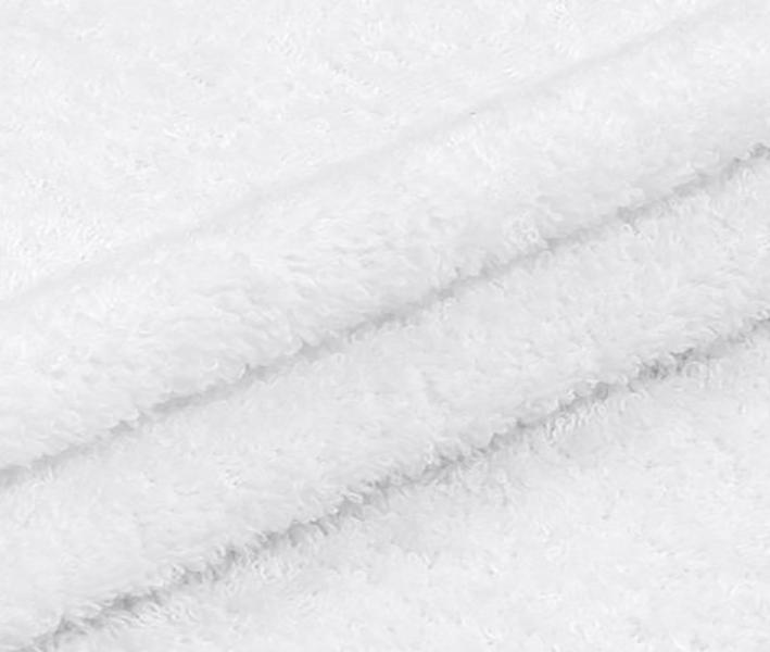Махровая отбеленная 400 гр 220 см Рулон